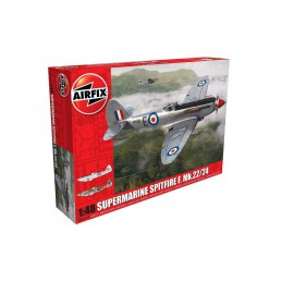 Classic Kit letadlo A06101A...