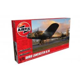 Classic Kit letadlo A08013A...