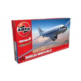 Classic Kit letadlo A08015A...