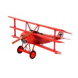 ModelSet letadlo 64116 -...