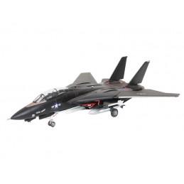 ModelSet letadlo 64029 -...