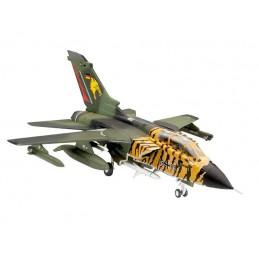 ModelSet letadlo 64048 -...