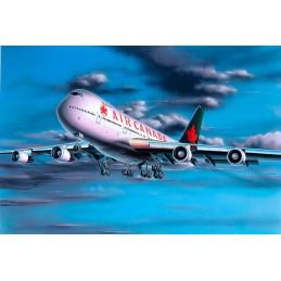 ModelSet letadlo 64210 -...