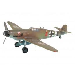 ModelSet letadlo 64160 -...