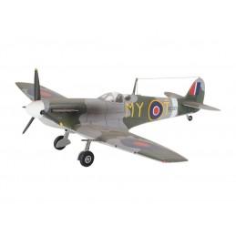 ModelSet letadlo 64164 -...