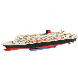 ModelSet loď 65808 - QUEEN...