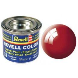 Barva Revell emailová -...
