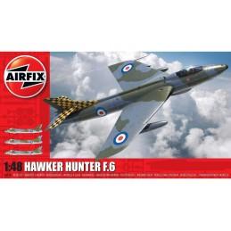 Classic Kit letadlo A09185...