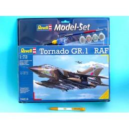 ModelSet letadlo 64619 -...
