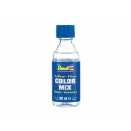 Color Mix 39612 - ředidlo...