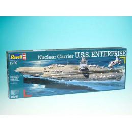 Plastic ModelKit loď 05046...