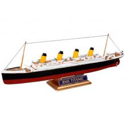 Plastic ModelKit loď 05804...