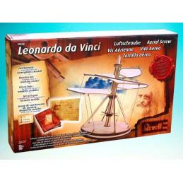 Leonardo edice 00500 -...