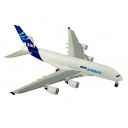 EasyKit letadlo 06640 -...