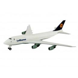 EasyKit letadlo 06641 -...