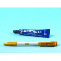 Contacta Glue 39602 -...