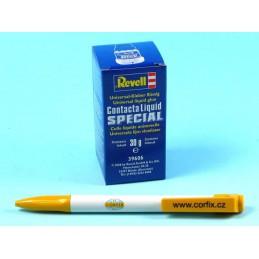 Contacta Liquid Special...
