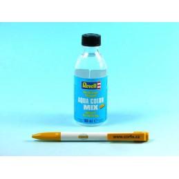 Aqua Color Mix 39621 -...