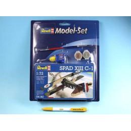 ModelSet letadlo 64192 -...