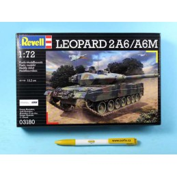 Plastic ModelKit military...