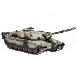 Plastic ModelKit tank 03183...