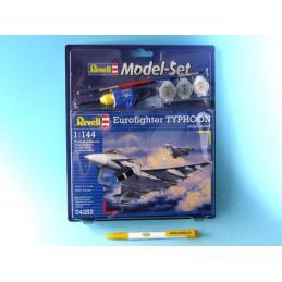 ModelSet letadlo 64282 -...