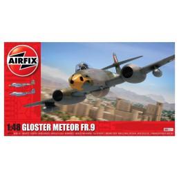 Classic Kit letadlo A09188...