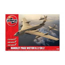 Classic Kit letadlo A12009...