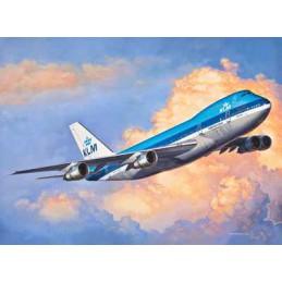 ModelSet letadlo 63999 -...
