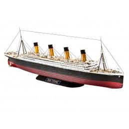 Plastic ModelKit loď 05210...