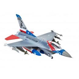 ModelSet letadlo 63992 -...