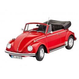Plastic ModelKit auto 07078...