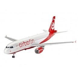 ModelSet letadlo 64861 -...