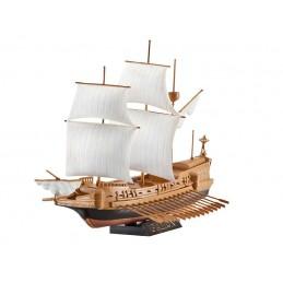 ModelSet loď 65899 -...