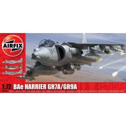 Classic Kit letadlo A04050...