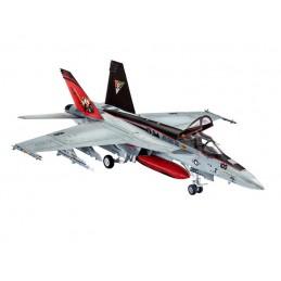 ModelSet letadlo 63997 -...