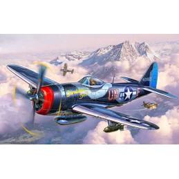 ModelSet letadlo 63984 -...