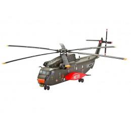 ModelSet vrtulník 64858 -...