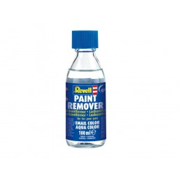 Paint Remover 39617 -...