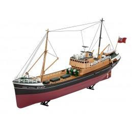 Plastic ModelKit loď 05204...