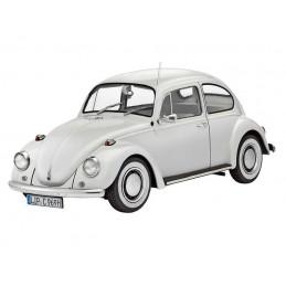 ModelSet auto 67083 - VW...