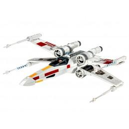 Plastic ModelKit SW 03601 -...