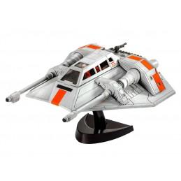 Plastic ModelKit SW 03604 -...