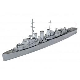 Plastic ModelKit loď 05134...