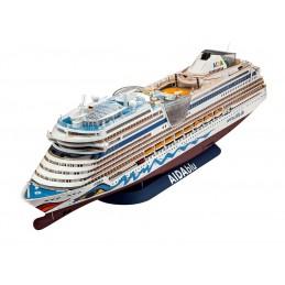Plastic ModelKit loď 05230...