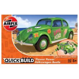 Quick Build auto J6031 -...