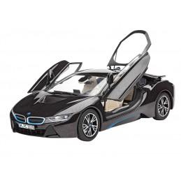 Plastic ModelKit auto 07008...
