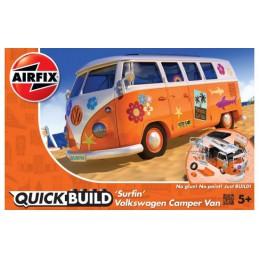 Quick Build auto J6032 -...