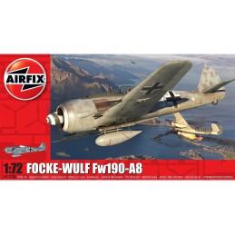 Classic Kit letadlo A01020A...