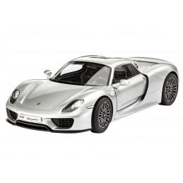 Plastic ModelKit auto 07026...